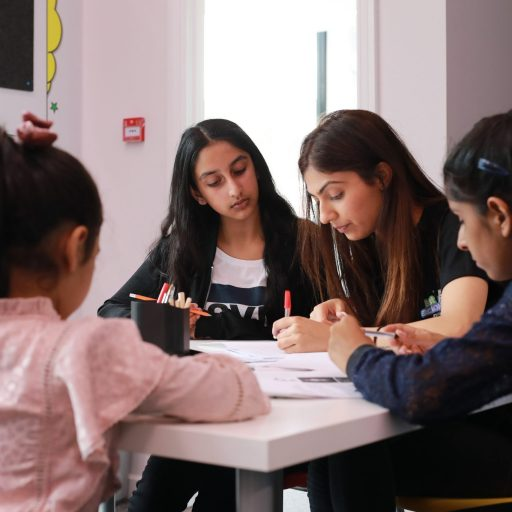 Quality Tuition Centre Franchise - Boost Education